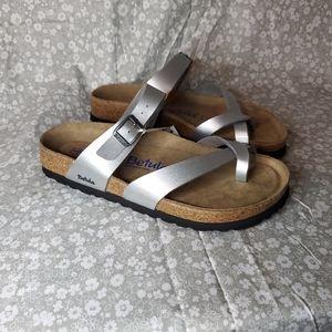 New Betula Birkenstock Sandals 39